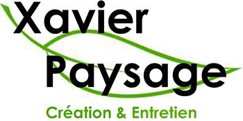 Xavier Paysage